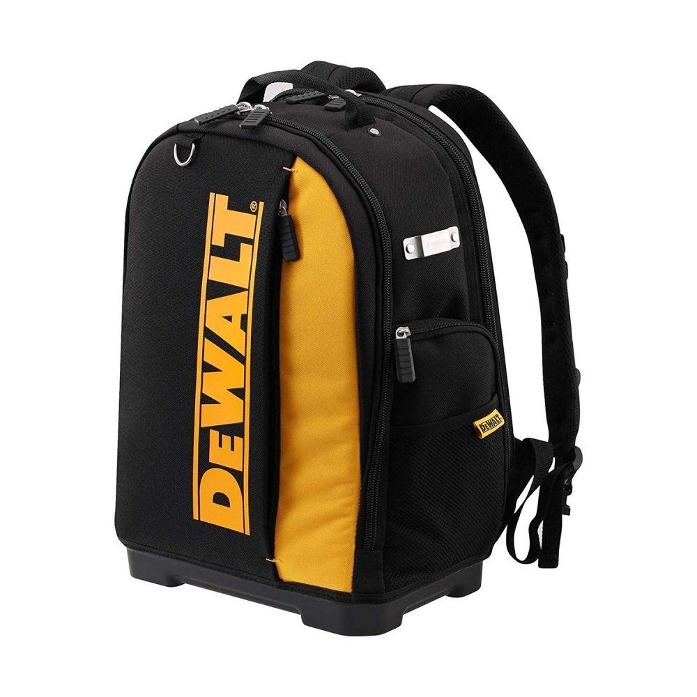 Dewalt backpack sprayer best french doors