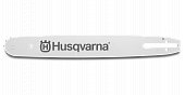 "Шина пильная Husqvarna X-FORCE 14"", 3/8"" mini 1,3 мм SM  5822076-52"