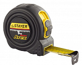 "Рулетка STAYER PROFI ""AREX""  3410-05-25_z01"